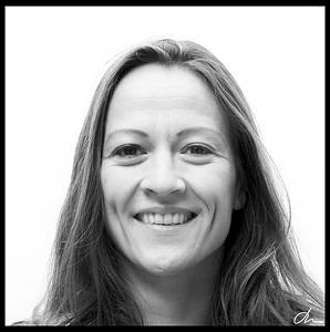 Renee Cloesmeijer
